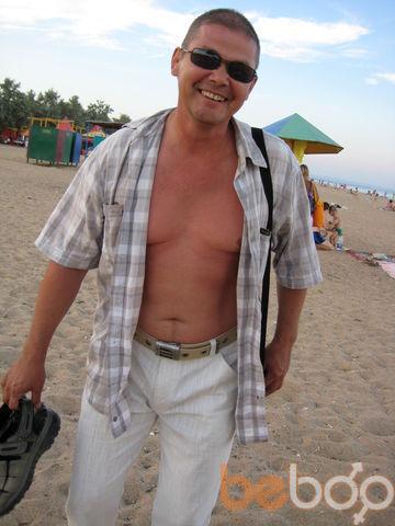 Фото мужчины Влад, Кемерово, Россия, 53
