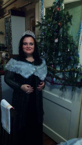 Фото девушки Элиза, Киев, Украина, 24