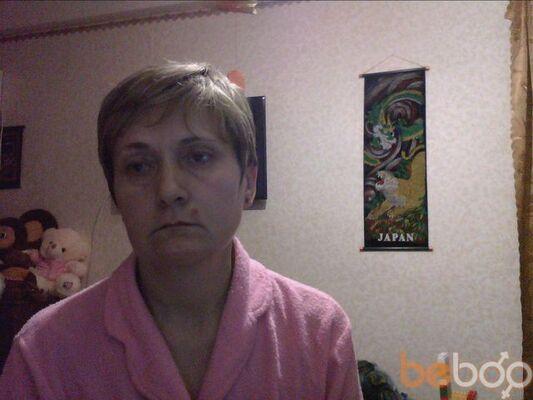 Фото девушки zazyza, Артемовск, Украина, 52