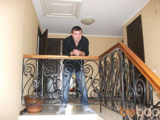 Фото мужчины евгений, Новосибирск, Россия, 38
