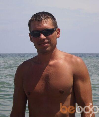 Фото мужчины Dimmonchik, Могилёв, Беларусь, 33