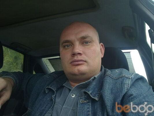 Фото мужчины Temik929, Петропавловск, Казахстан, 36