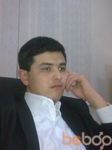 Фото мужчины Javlonbek, Ташкент, Узбекистан, 33