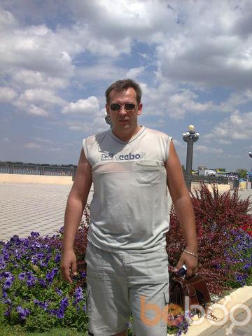 Фото мужчины Andrey, Новороссийск, Россия, 44