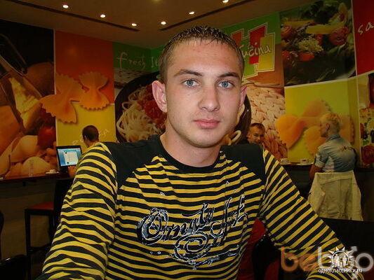 Фото мужчины Class, Комрат, Молдова, 29