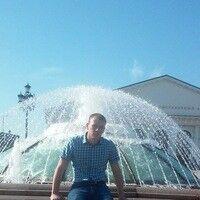 Фото мужчины Айдар, Иркутск, Россия, 27