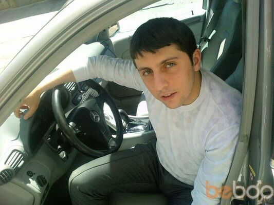 Фото мужчины MACHOS, Ереван, Армения, 29