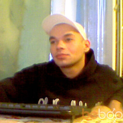 Фото мужчины Paradox, Кишинев, Молдова, 31