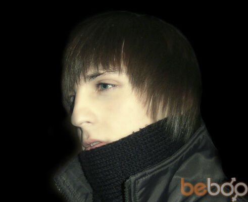 Фото мужчины serzh, Кременчуг, Украина, 25