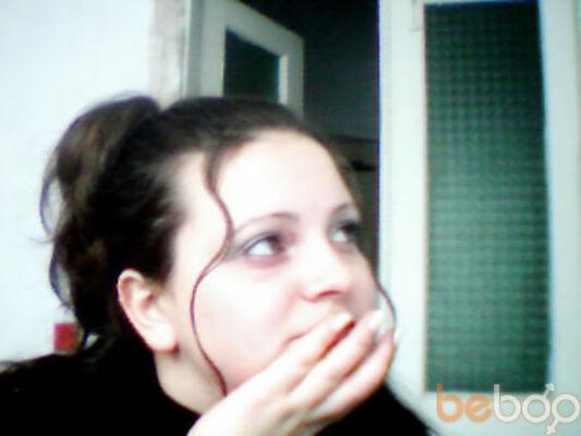 Фото девушки 199118, Ровно, Украина, 28
