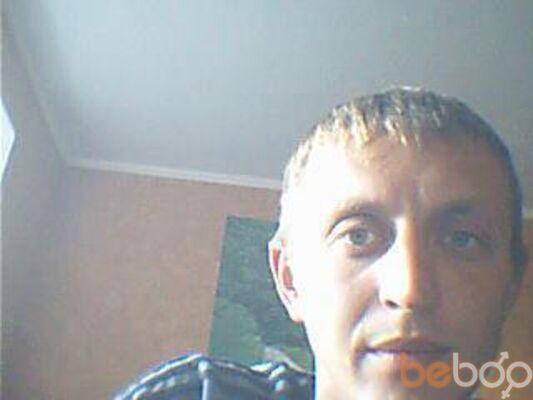 Фото мужчины rubinn777, Архангельск, Россия, 37