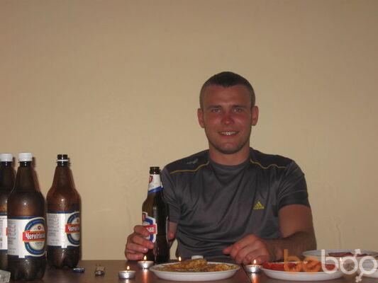 Фото мужчины олежик, Минск, Беларусь, 28