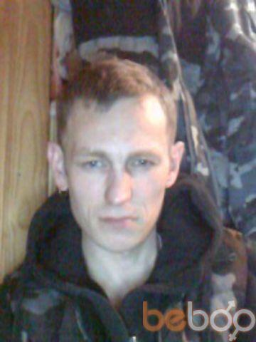Фото мужчины фантик, Санкт-Петербург, Россия, 40