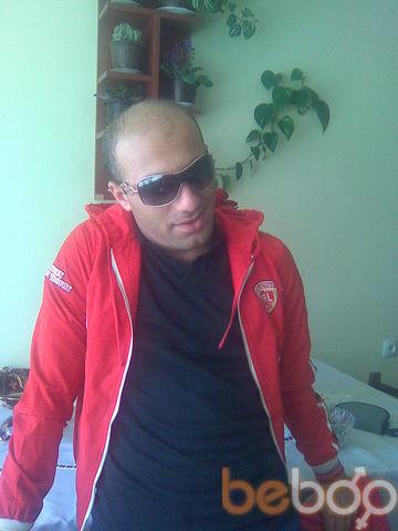 Фото мужчины virtmen, Ереван, Армения, 37
