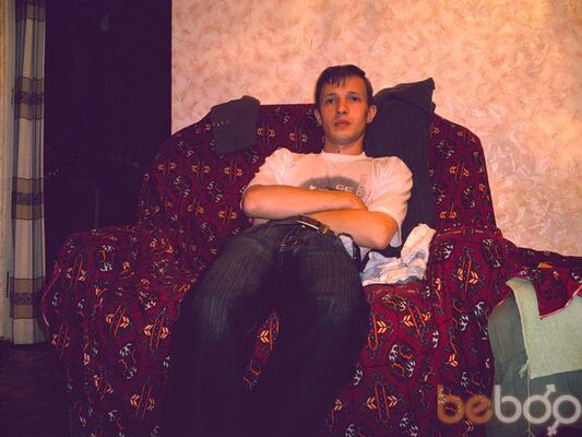 Фото мужчины dimabarshat, Донецк, Украина, 34