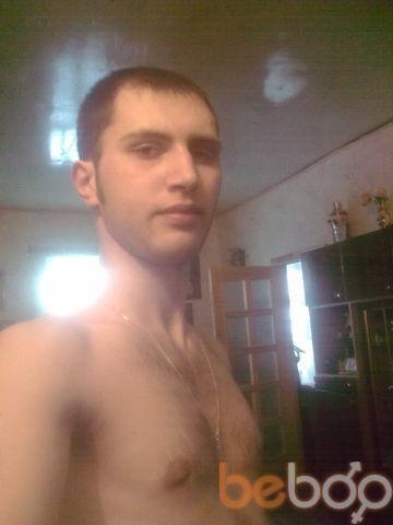 Фото мужчины RIDDLER, Брянск, Россия, 28