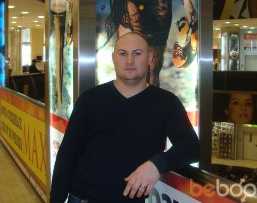 Фото мужчины alex, Одинцово, Россия, 36