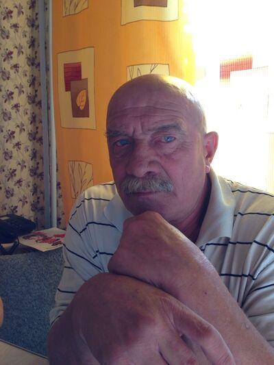 Фото мужчины Михаил, Миасс, Россия, 64