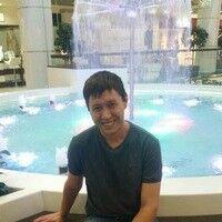 Фото мужчины Руслан, Новосибирск, Россия, 30