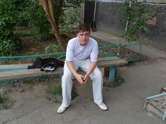Фото мужчины Костя, Орск, Россия, 25