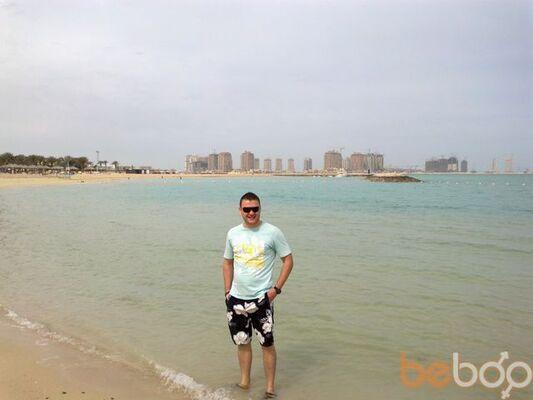 Фото мужчины connect, До?ха, Катар, 37