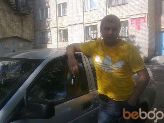 Фото мужчины Александр, Воронеж, Россия, 37