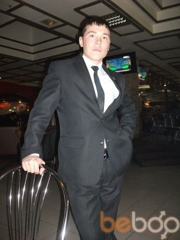 Фото мужчины Rustam, Казань, Россия, 34