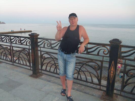 Фото мужчины Саша, Сыктывкар, Россия, 45