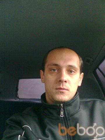 Фото мужчины Саша, Минеральные Воды, Россия, 33