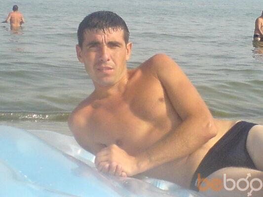 Фото мужчины sarvat, Киев, Украина, 38