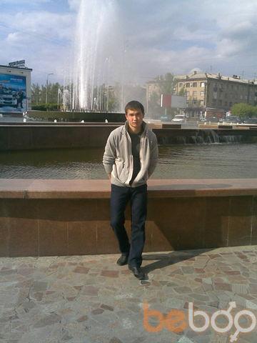 Фото мужчины Асыл, Сарань, Казахстан, 27