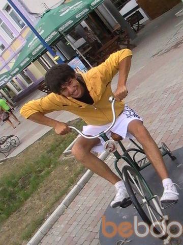 Фото мужчины Sytinerchik, Днепропетровск, Украина, 30