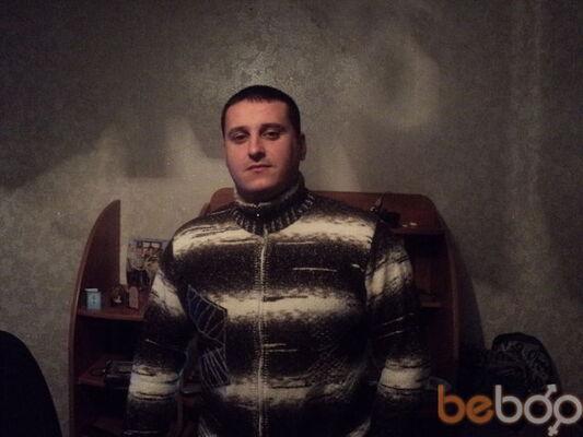 Фото мужчины конан, Москва, Россия, 37