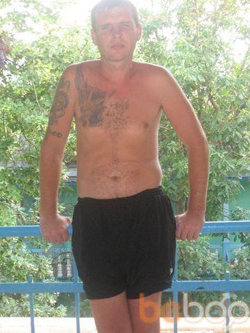 Фото мужчины grig, Тирасполь, Молдова, 45