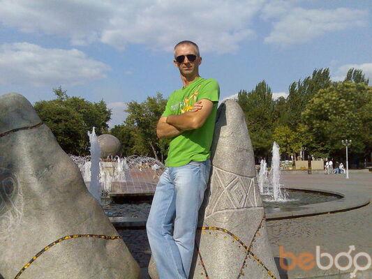 Фото мужчины Jony, Запорожье, Украина, 42