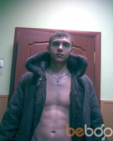 Фото мужчины sytener48lip, Липецк, Россия, 28