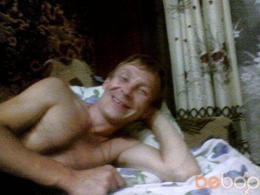 Фото мужчины stas, Житомир, Украина, 44