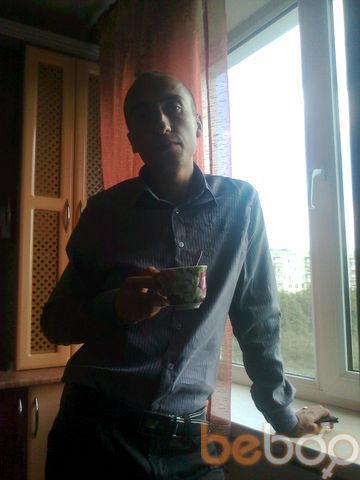 Фото мужчины kekz, Житомир, Украина, 32