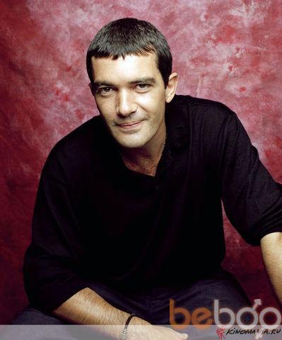 Фото мужчины Reflex, Ставрополь, Россия, 35