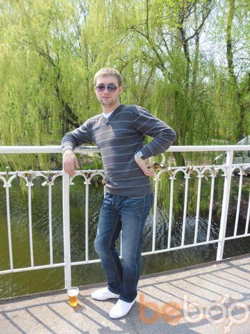 Фото мужчины Evgeniy, Ческе-Будеёвице, Чехия, 28