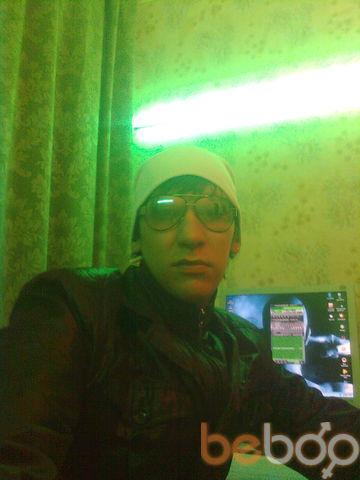 Фото мужчины vavanch1k, Ташкент, Узбекистан, 27