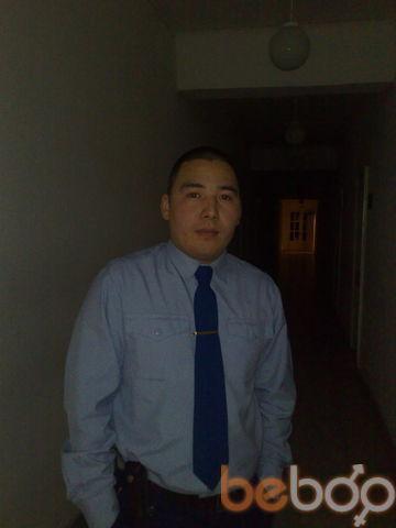 Фото мужчины armaxa2011, Кокшетау, Казахстан, 33