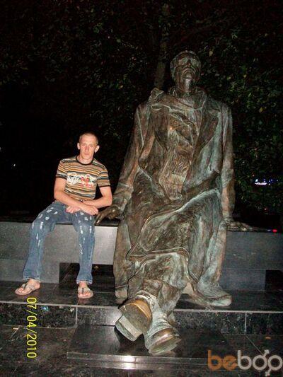 Фото мужчины corwolf, Курск, Россия, 37