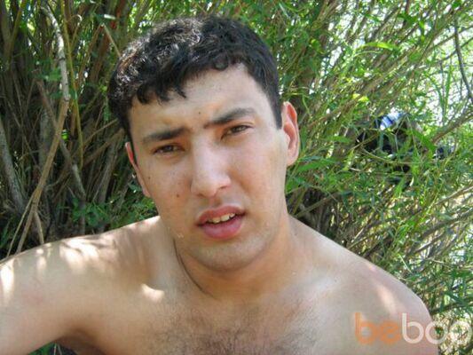 Фото мужчины ТИМА, Лисаковск, Казахстан, 29