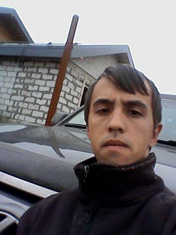 Фото мужчины Алексей, Владимир, Россия, 24