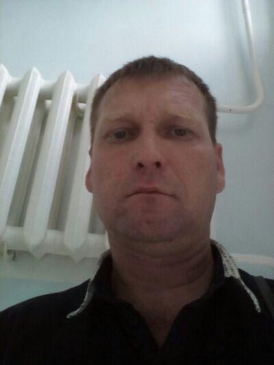 Фото мужчины дмитрий, Оренбург, Россия, 42