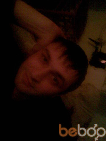 Фото мужчины Tamu28, Владикавказ, Россия, 35