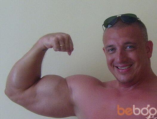 Фото мужчины Lowei, Одесса, Украина, 40