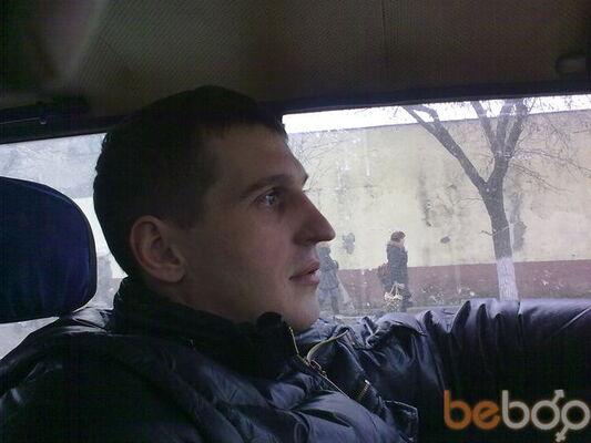 Фото мужчины tipppit, Одесса, Украина, 35
