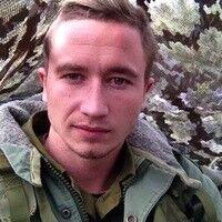 Фото мужчины Dima, Ramat Gan, Израиль, 25